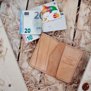 Card Holder Craft (rozkładany)