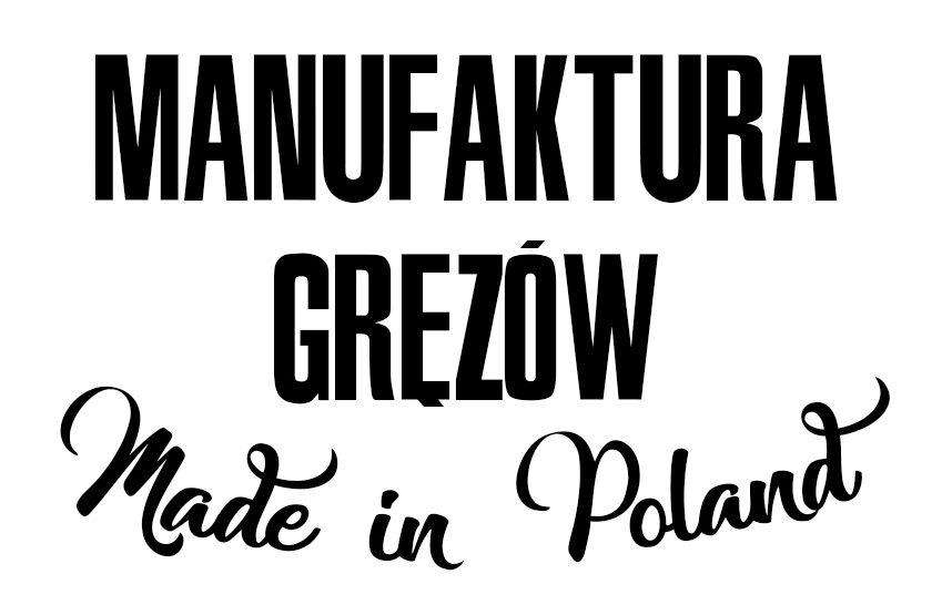 Manufaktura Gręzów