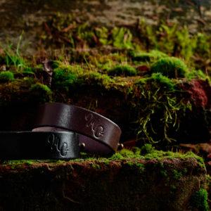 Bracelet Basic
