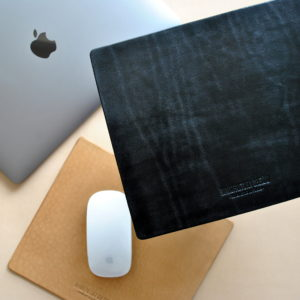 Mouse Pad Basic
