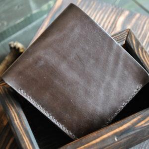 Wallet 6 Pockets